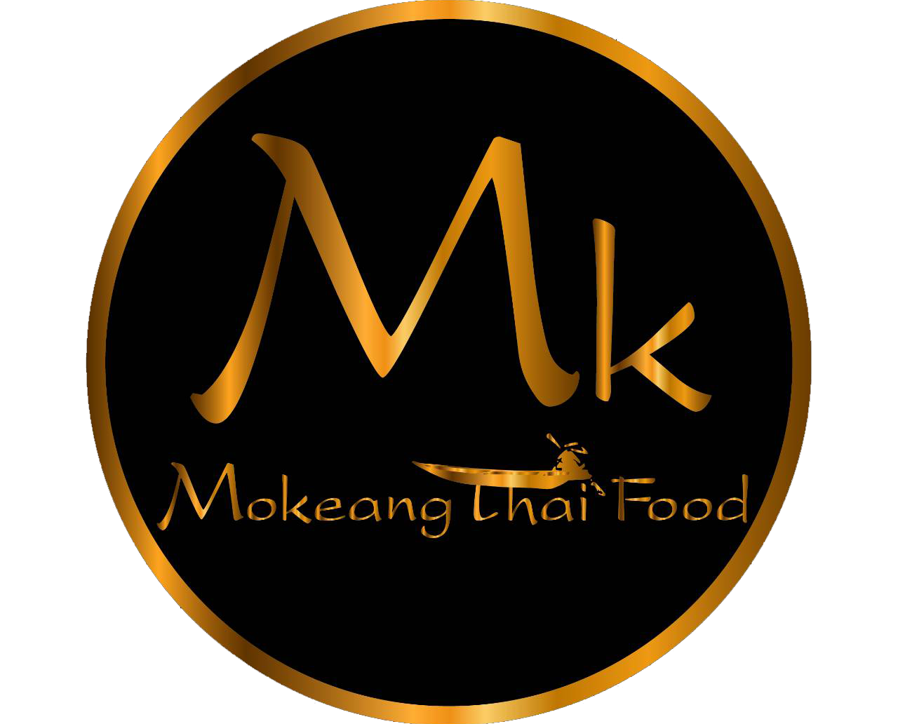 Mokeang Thai Food